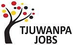 Tjuwanpa Jobs logo.jpg