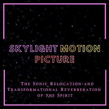 SKYLIGHT MOTION PICTURE-6.JPG