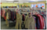 clothes_edited_edited_edited.jpg