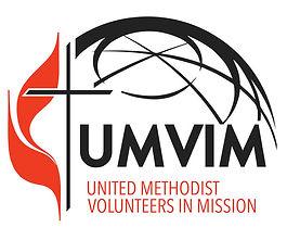 UMVIM_Logo_01.jpg