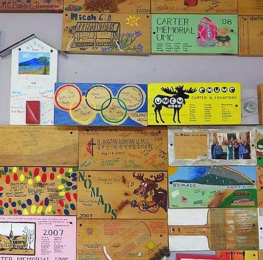 mission plaques moose_edited_edited.jpg