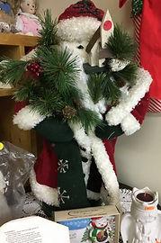 christmas figurine.jpg