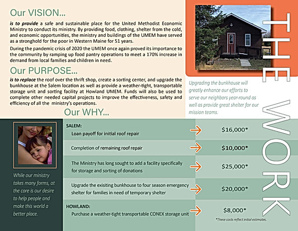 Capital Campaign Brochure New_Page_2.jpg