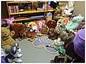 umem stuffed toys_edited_edited.jpg