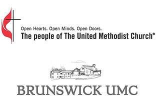 BUMC logo.jpg