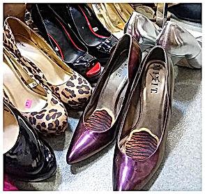 umem shoes_edited.jpg