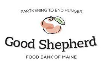 good shepard logo.jpg