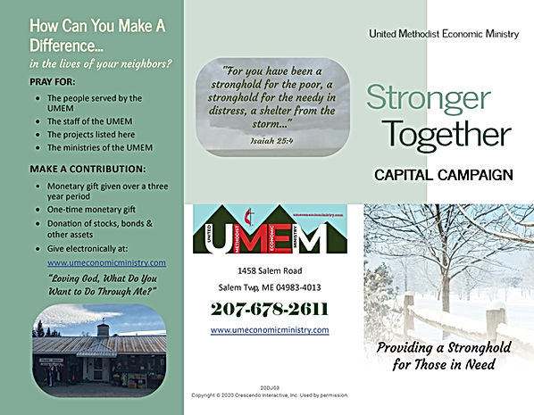 Capital Campaign Brochure New_Page_1.jpg