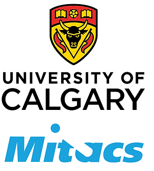 University-of-Calgary-logo.png