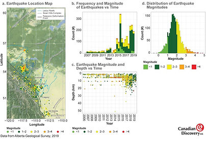 induced seismicity map.jpg
