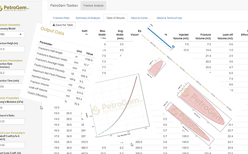 PetroGem-Toolbox.png