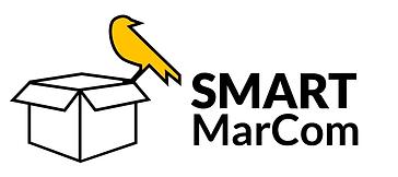 SMART-MarCom-logo-RGB.png