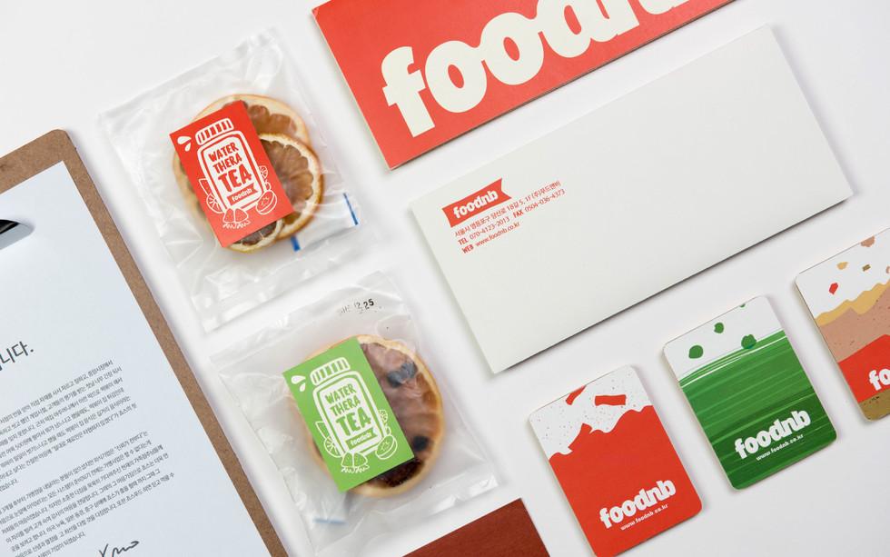 foodnb-12.jpg