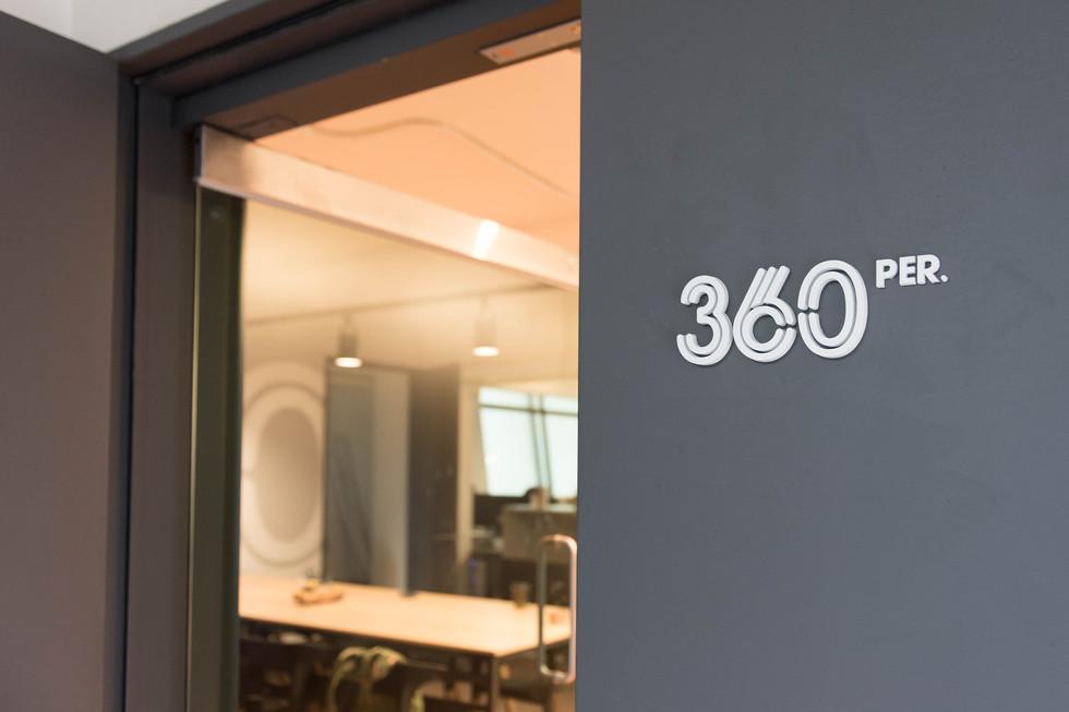 360-27.jpg