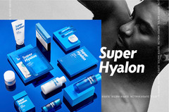 VT COSMETICS SUPER HYALON
