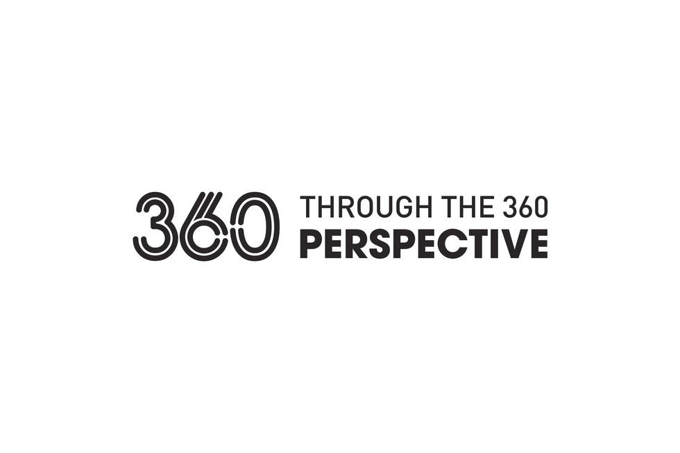 360-21.jpg