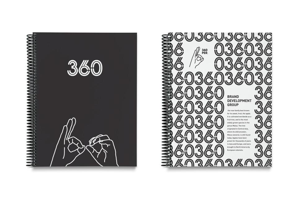 360-16.jpg