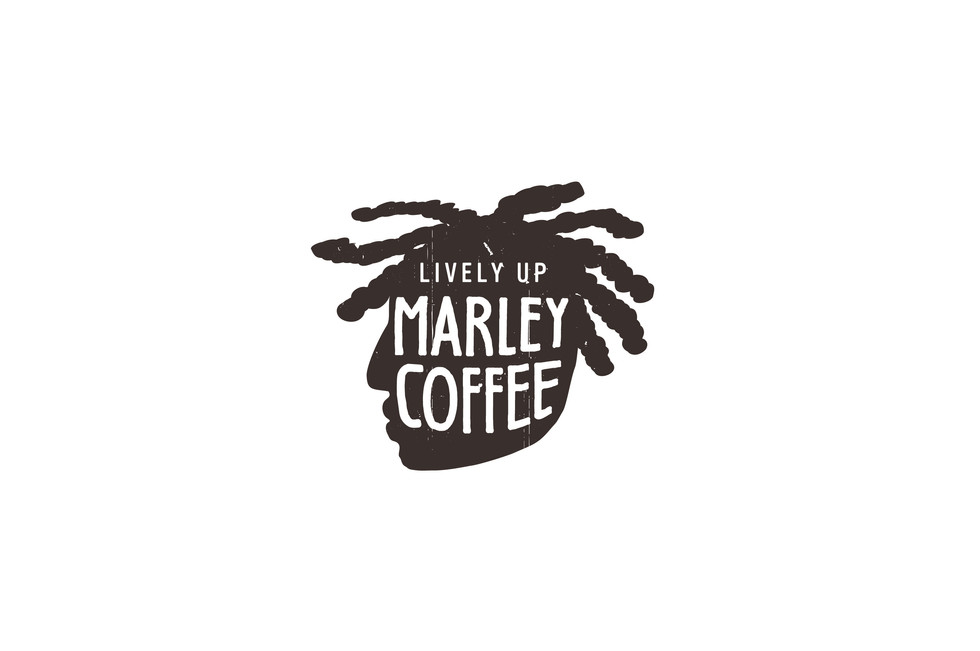 marley-01.jpg