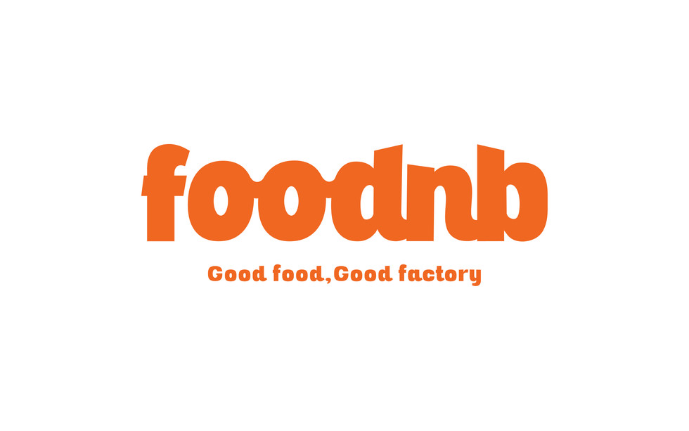 foodnb-02.jpg