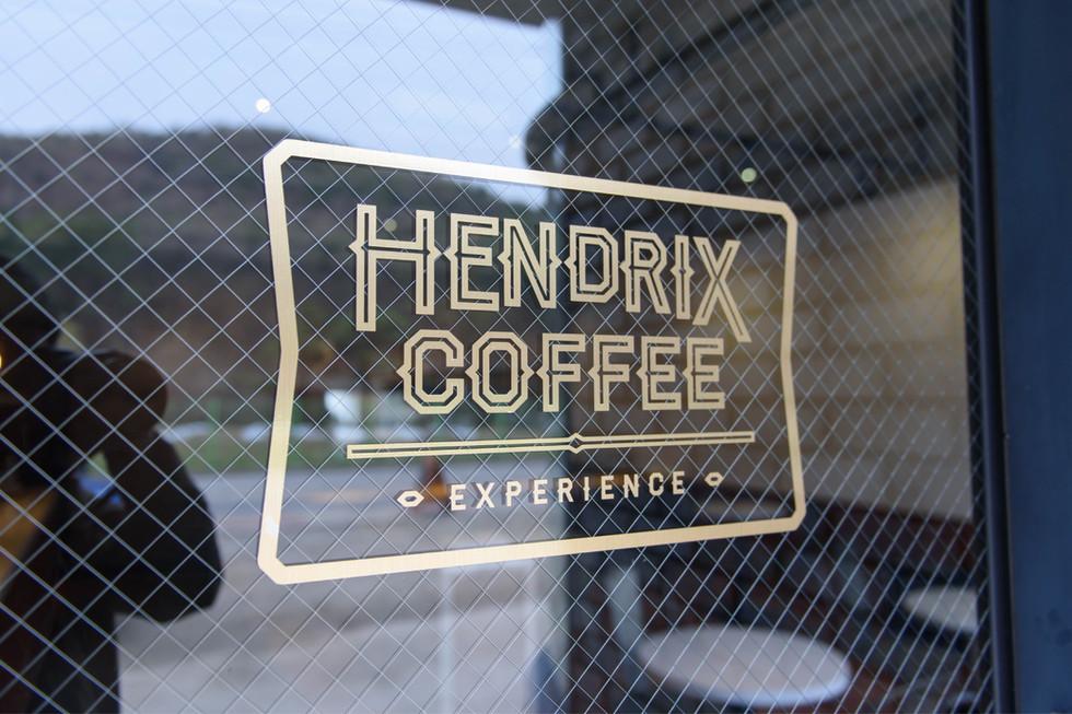 hendrix-20.jpg