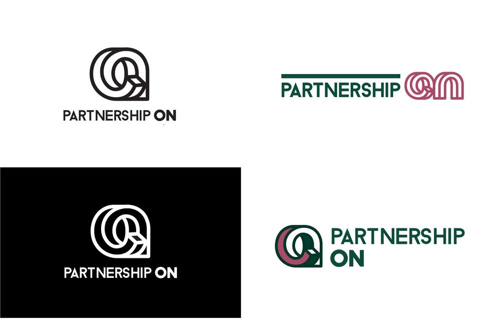 partnershipone-02.jpg