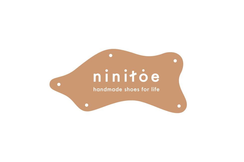 ninito-01.jpg