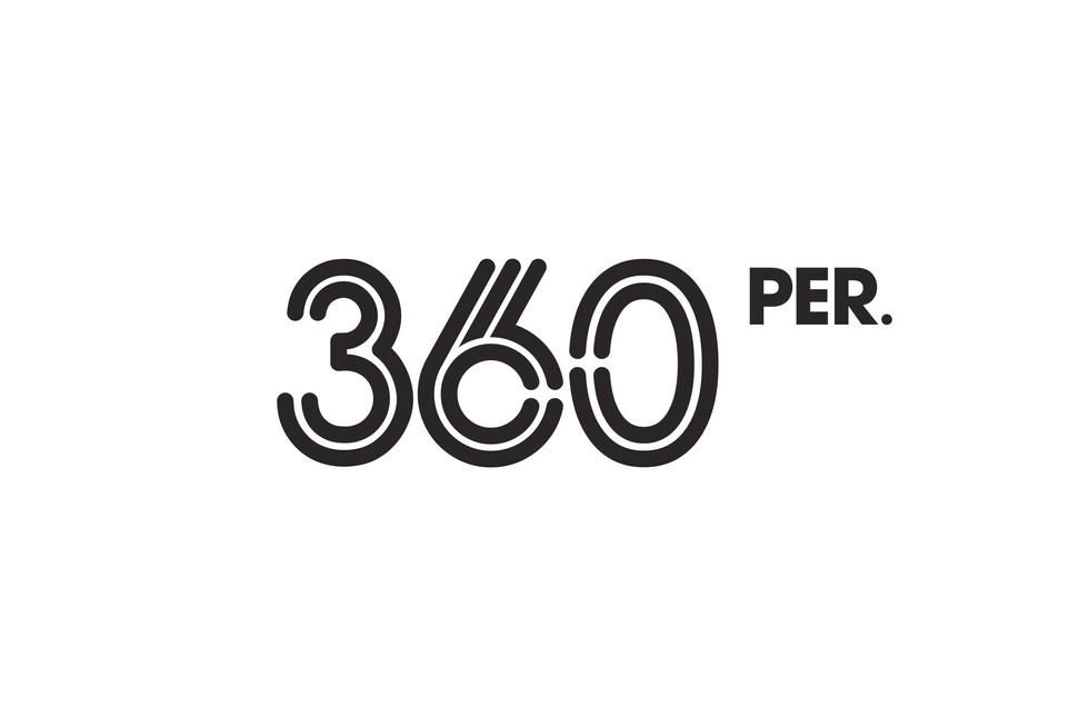 360-01.jpg