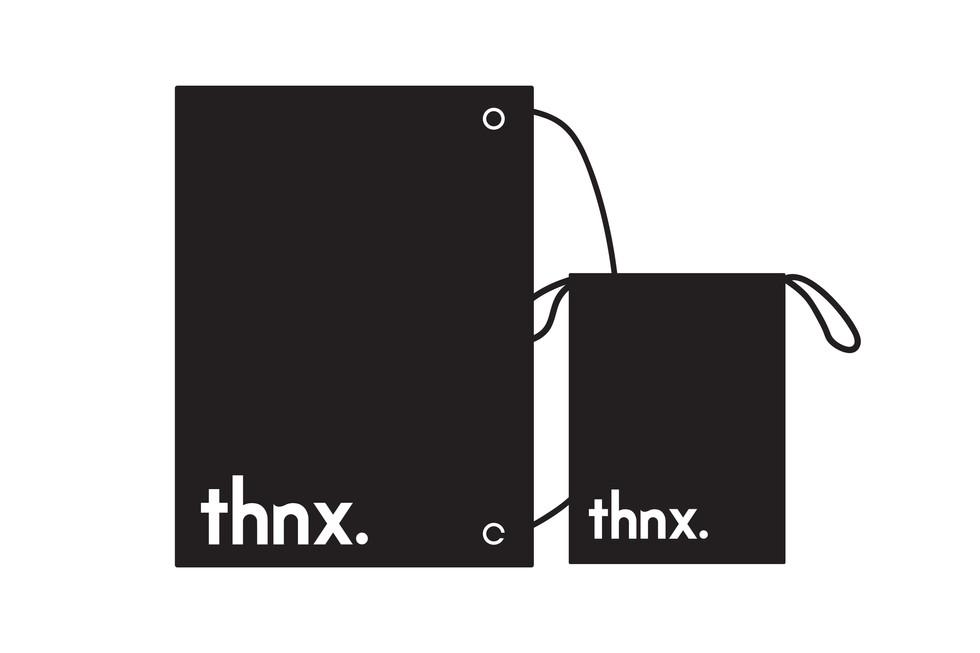thnx-10.jpg