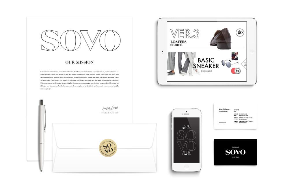 SOVO-09.jpg