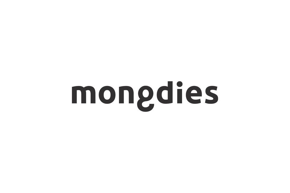 mongsies-01.jpg