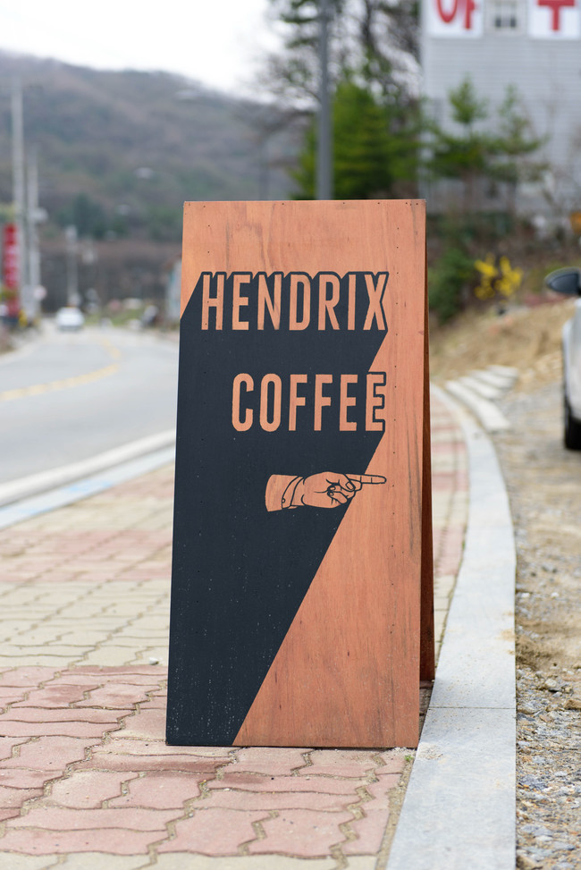 HENDRIX-2.jpg