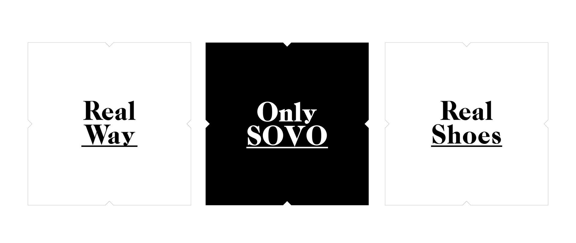 SOVO-23.jpg