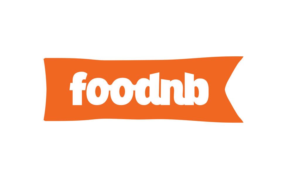 foodnb-01.jpg