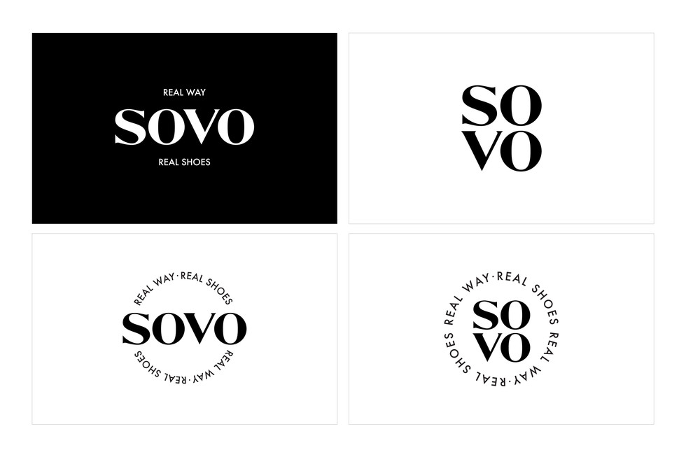 SOVO-02.jpg