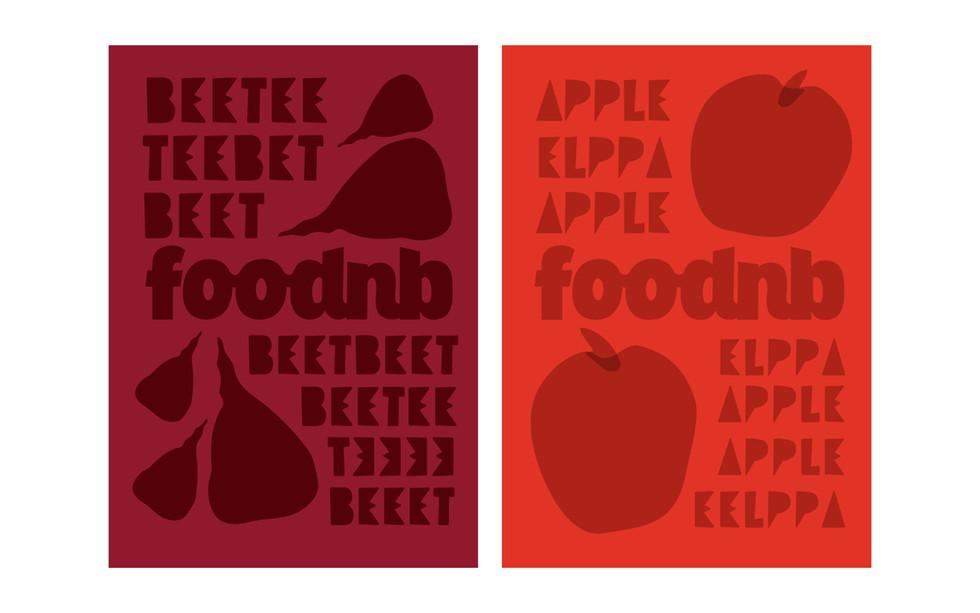foodnb-05.jpg