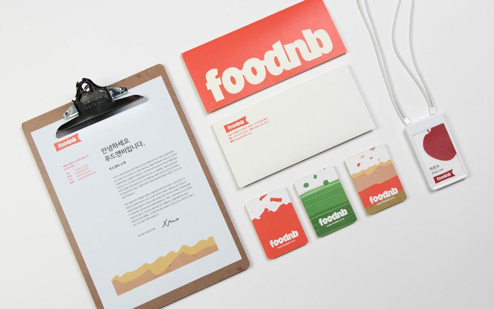 foodnb-11.jpg