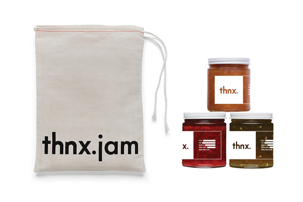 thnx-11.jpg