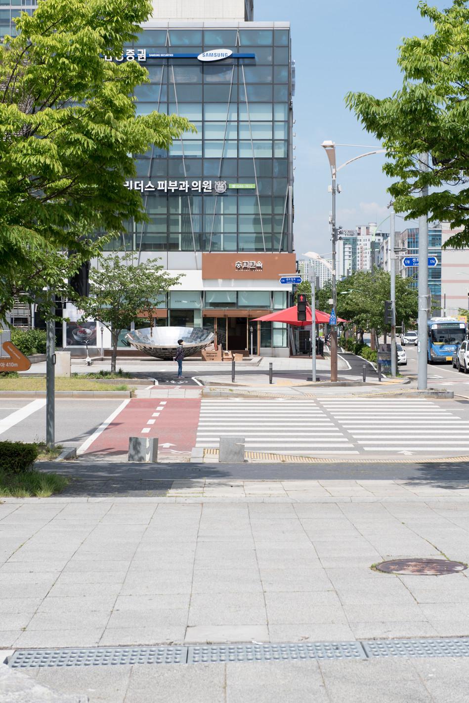 숭의면옥-1.jpg