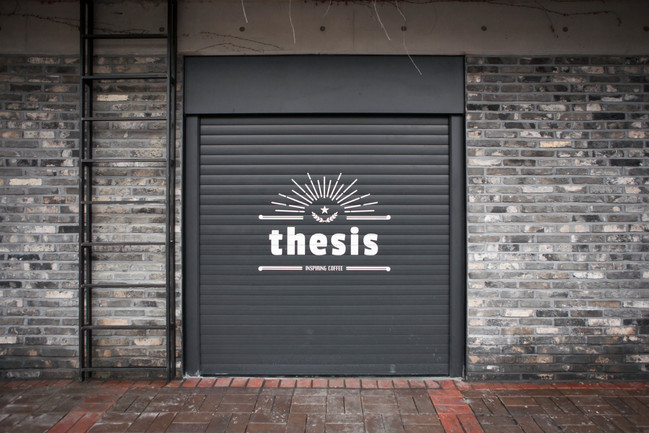thesis-5.jpg