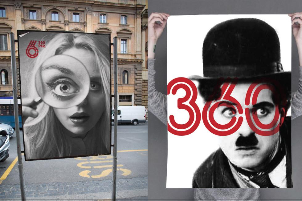 360-17.jpg