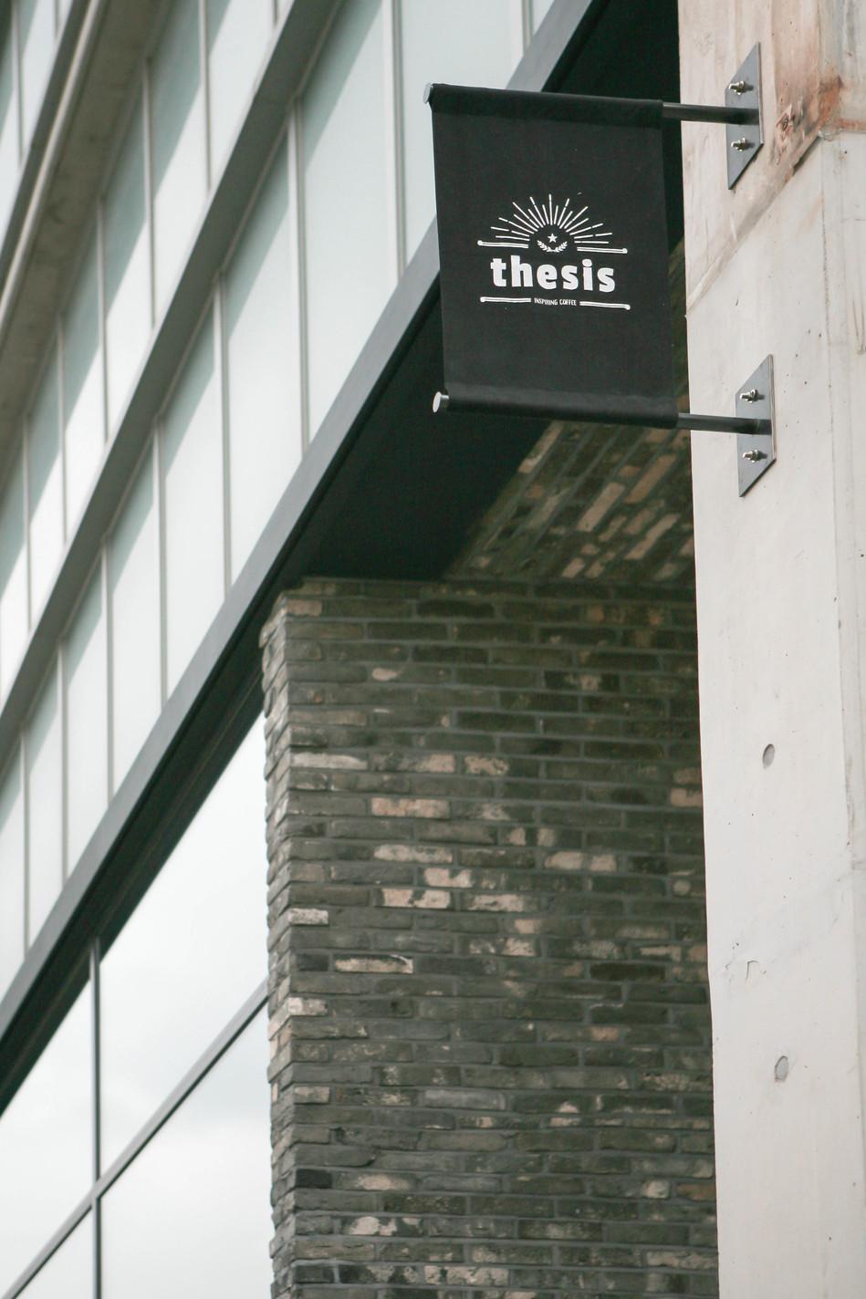 thesis-30.jpg