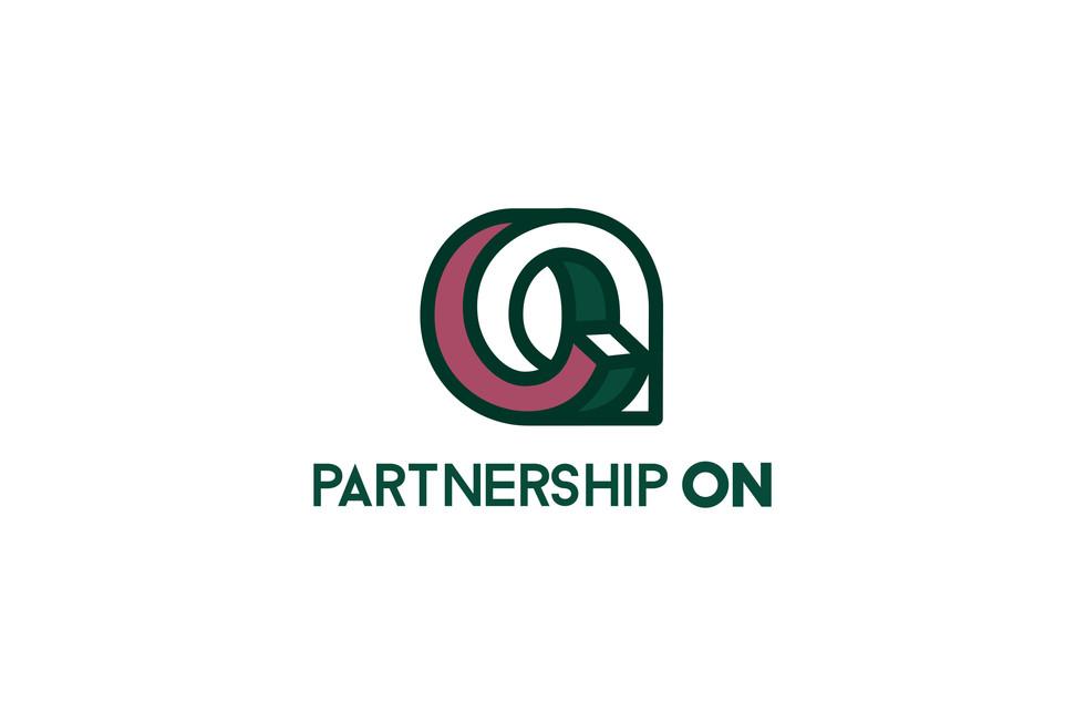 partnershipone-01.jpg