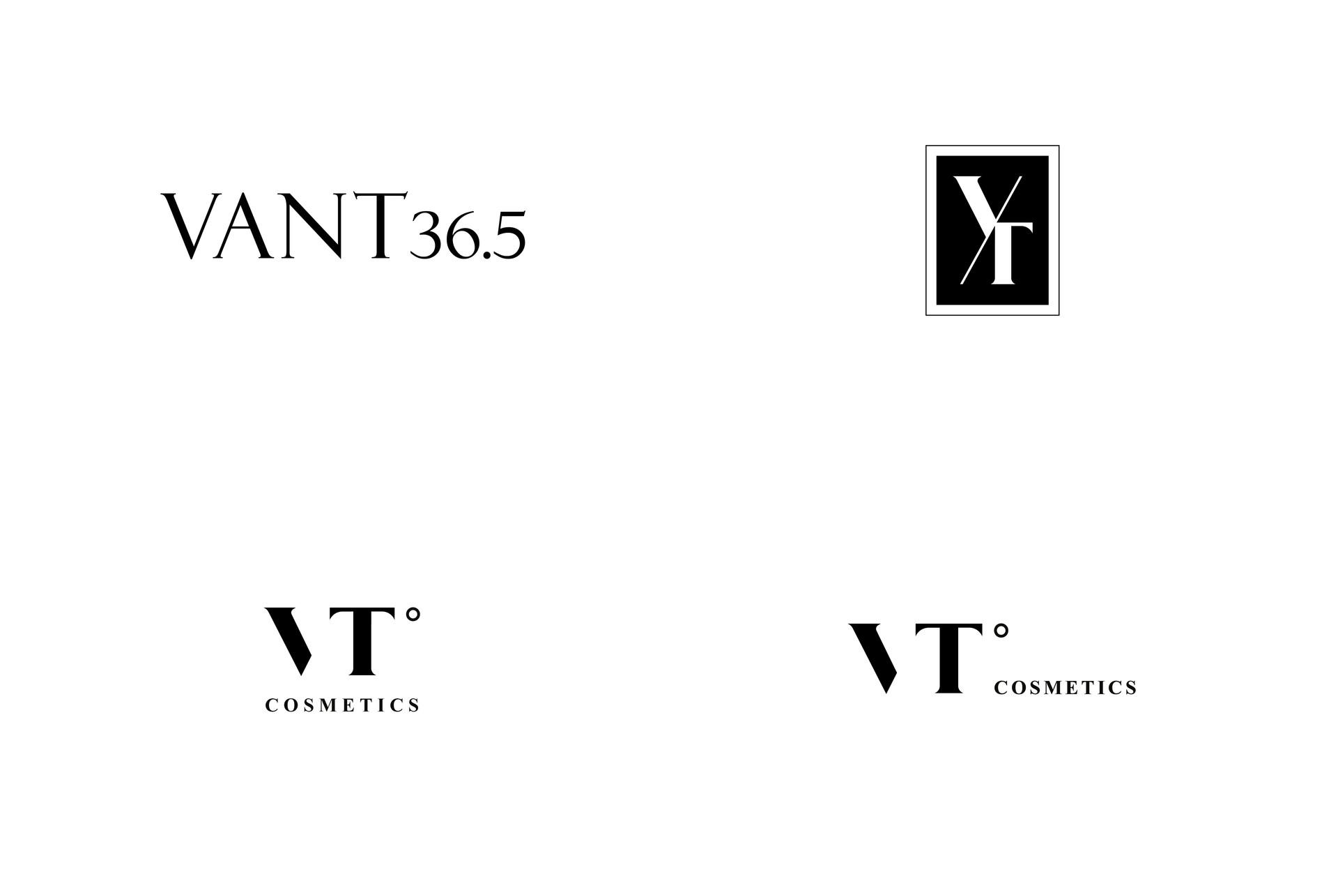 VT-02.jpg
