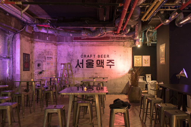 서울맥주4.jpg
