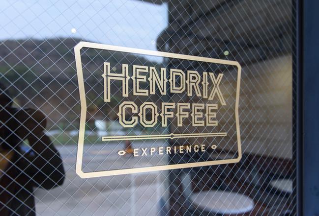 HENDRIX-5.jpg