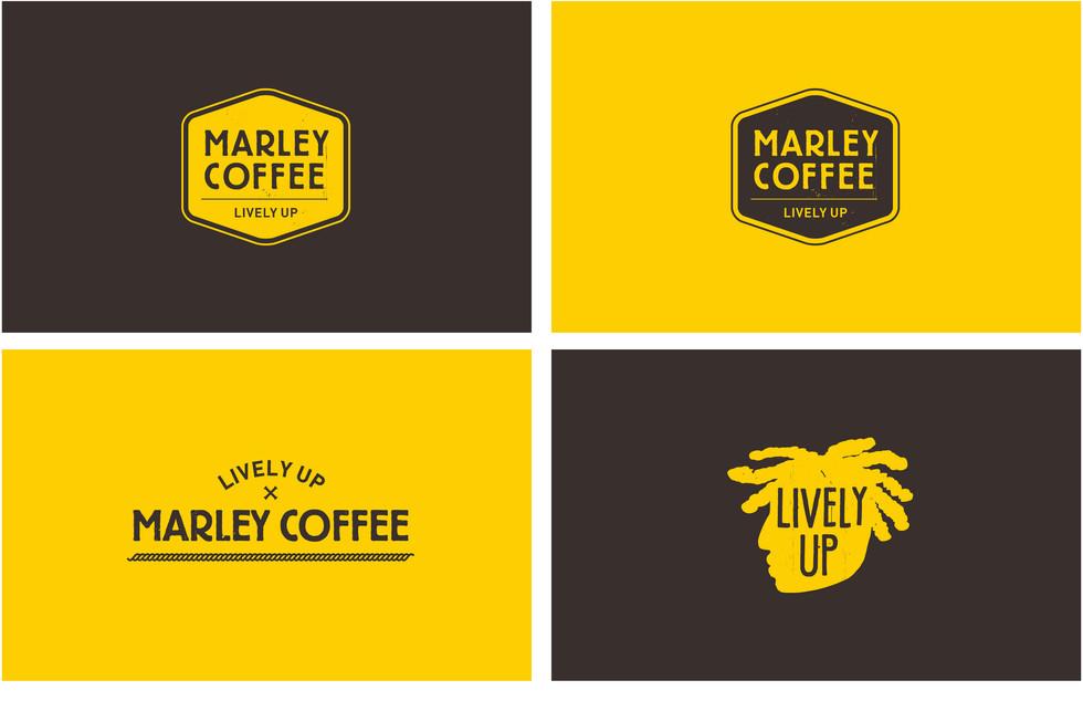 marley-02.jpg