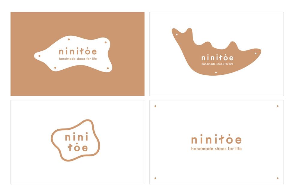 ninito-02.jpg