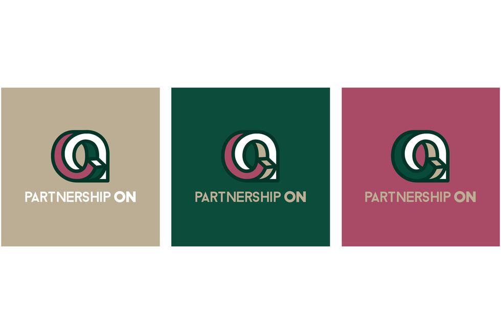 partnershipone-03.jpg