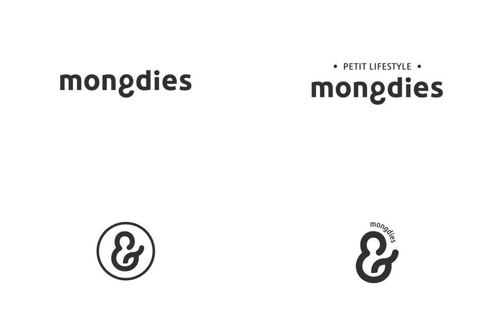mongsies-02.jpg