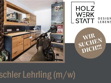 Tischler Lehring (m/w)